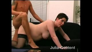 Pregnant and fuckging – PERFECT