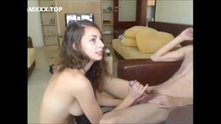teen couple anal webcam hardcore tight pussy fuck
